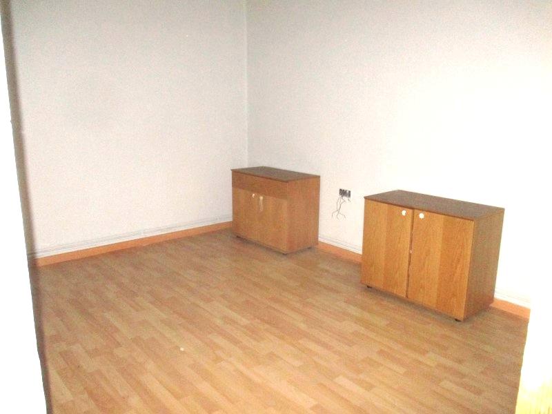 Piso en Lleida (75032-0001) - foto5