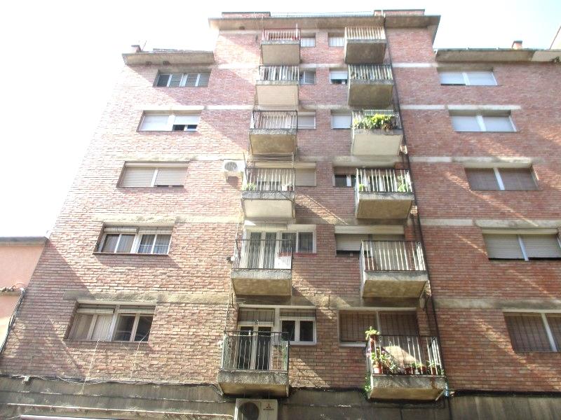 Piso en Lleida (75032-0001) - foto0