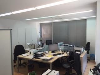 Oficina en Barcelona (Oficina en Travessera de les Corts) - foto3