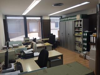 Oficina en Barcelona (Oficina en Travessera de les Corts) - foto6