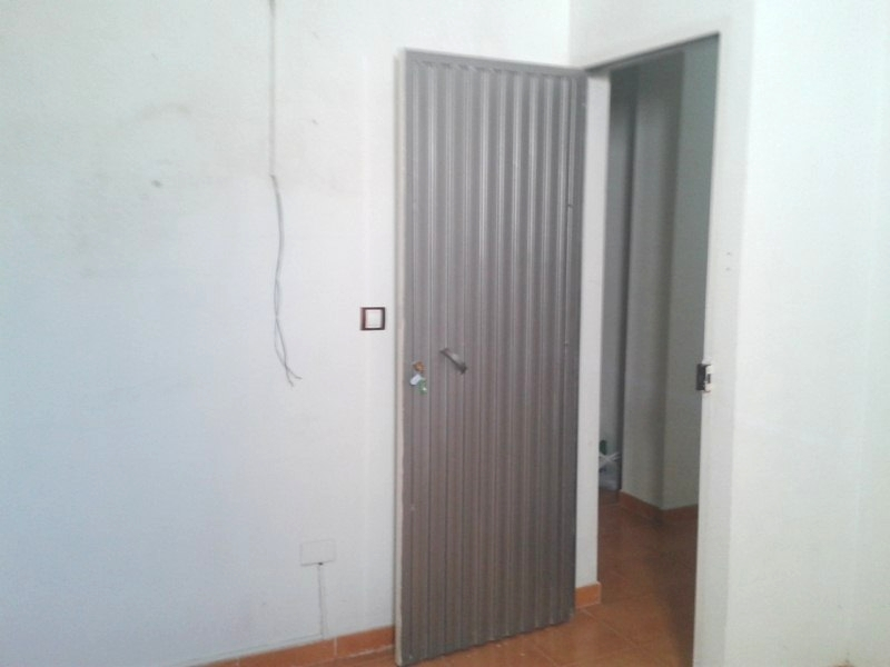 Piso en Cieza (35014-0001) - foto13