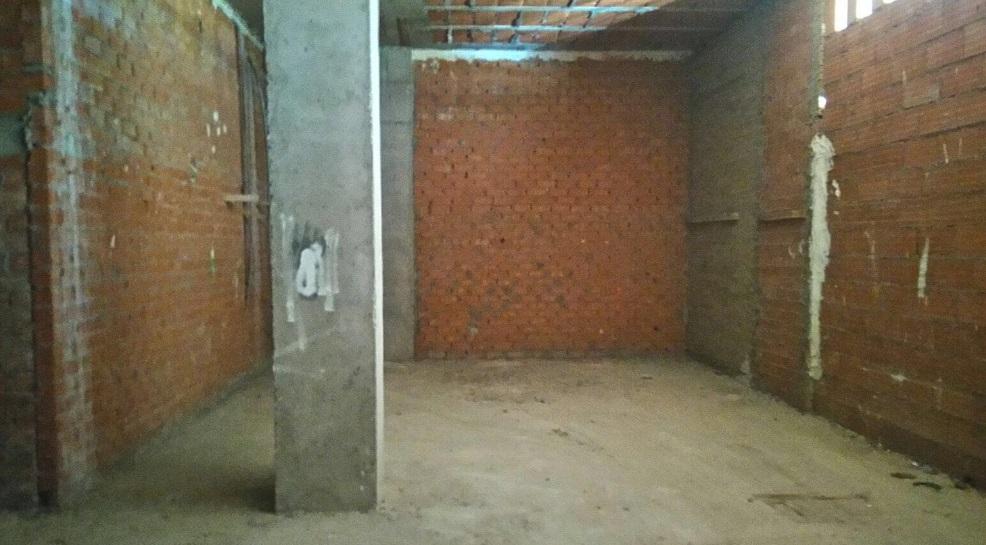 Locales en Seseña (93355-0003) - foto4