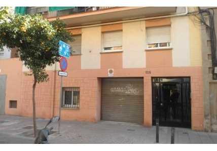 Locales en Barcelona (93216-0001) - foto4