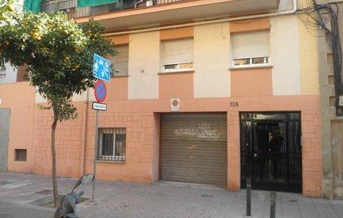 167899 - Local Comercial en venta en Barcelona / C. Malgrat n Loc