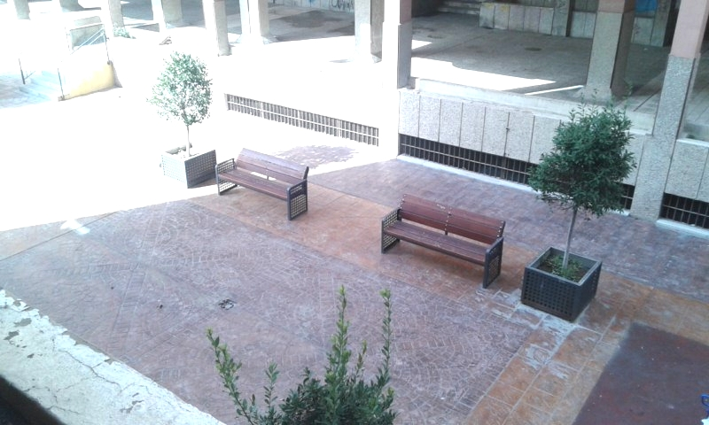 Piso en Molina de Segura (50884-0001) - foto11
