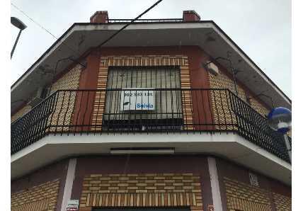 Casa en Rinconada (La) (73989-0001) - foto6