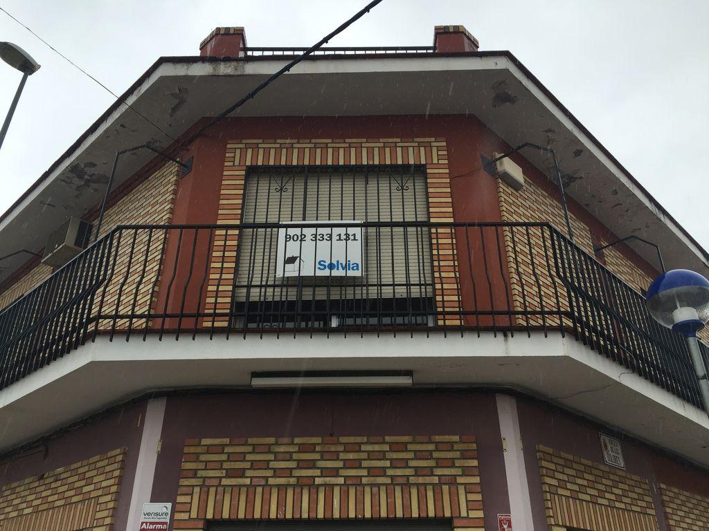 Casa en Rinconada (La) (73989-0001) - foto0