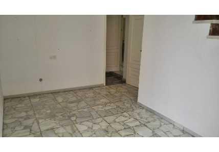 Casa en Rinconada (La) - 1