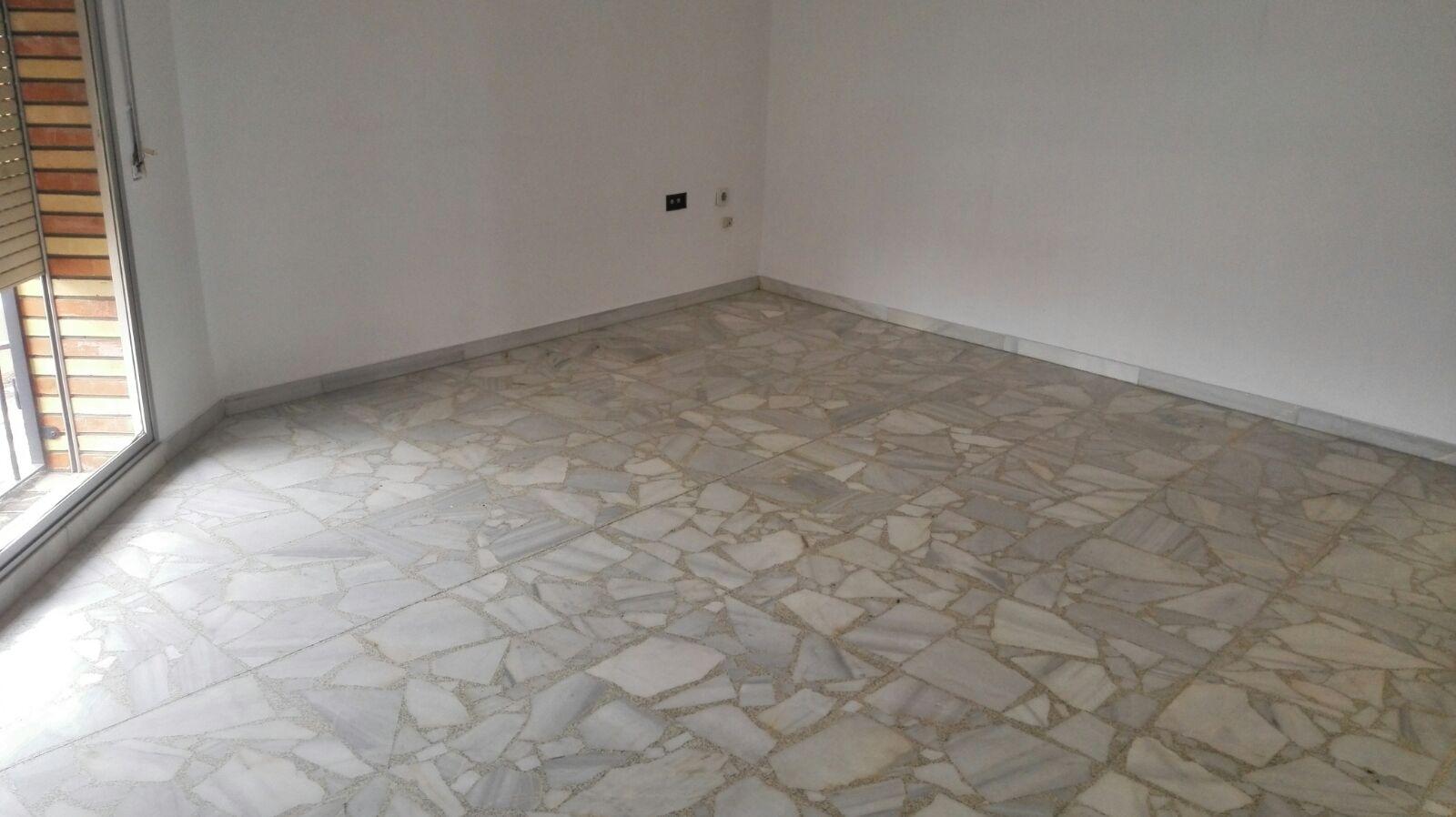 Casa en Rinconada (La) (73989-0001) - foto3