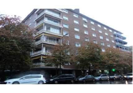 Locales en Madrid (40529-0001) - foto6