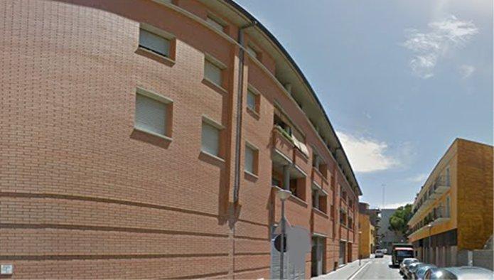 Piso en Figueres (72964-0001) - foto0