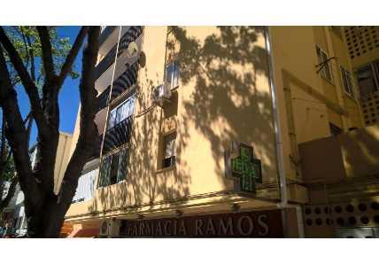 Piso en San Pedro de Alc�ntara (42529-0001) - foto4