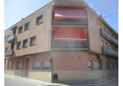 Piso en Sant Vicen� de Castellet (74868-0001) - foto8