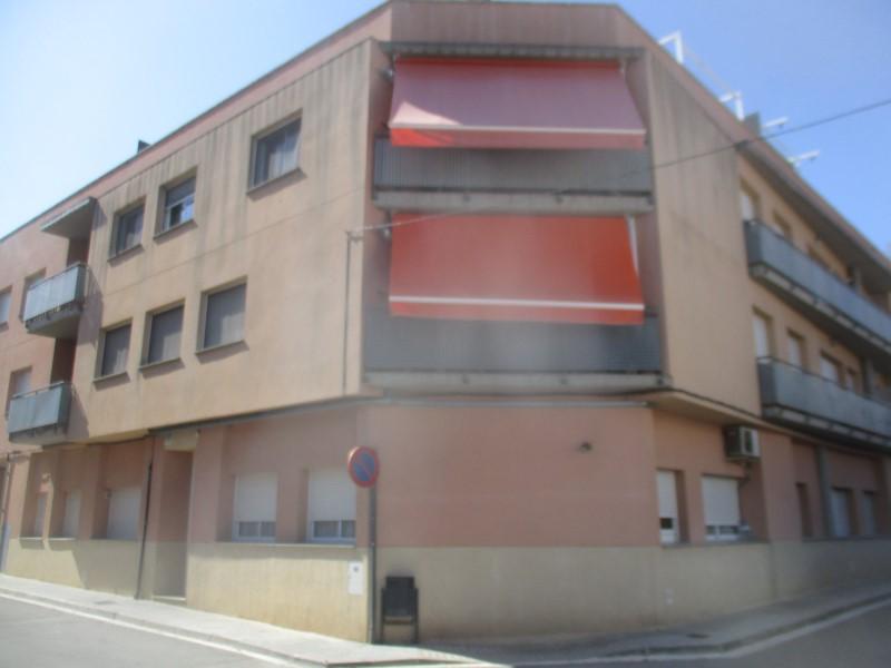 Piso en Sant Vicen� de Castellet (74868-0001) - foto0