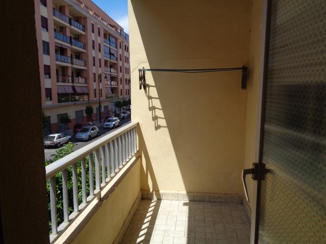 Piso en Alzira (29563-0001) - foto9