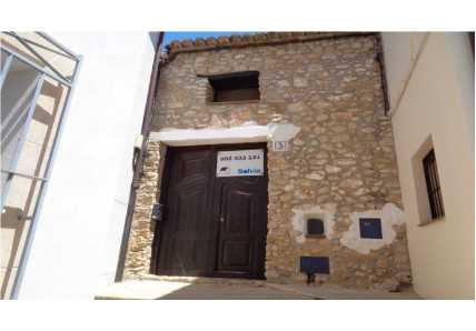 Casa en Ll�ber (37879-0001) - foto8