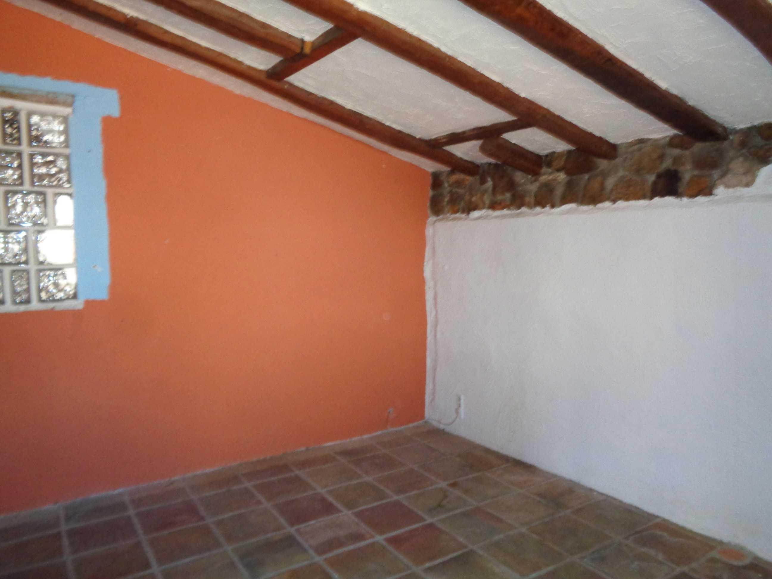 Casa en Ll�ber (37879-0001) - foto4