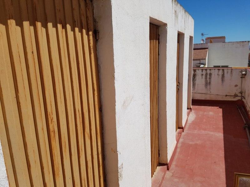 Piso en Caravaca de la Cruz (74862-0001) - foto10