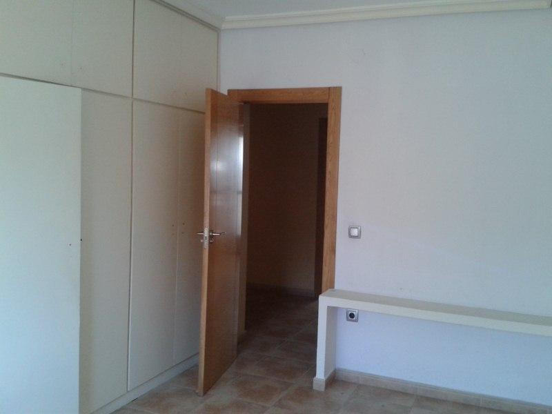 Piso en Alcantarilla (69414-0001) - foto6