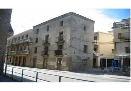 Edificio en Ayerbe (09759-0601) - foto1