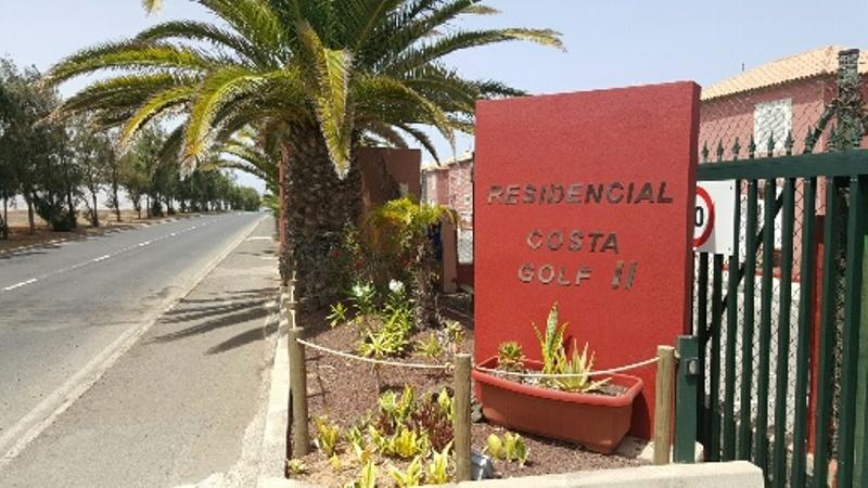 D�plex en Antigua (75041-0001) - foto7