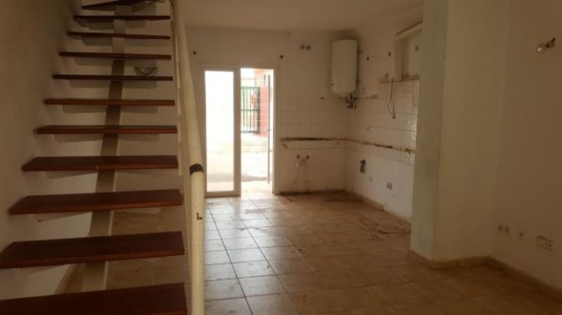 D�plex en Antigua (75041-0001) - foto1