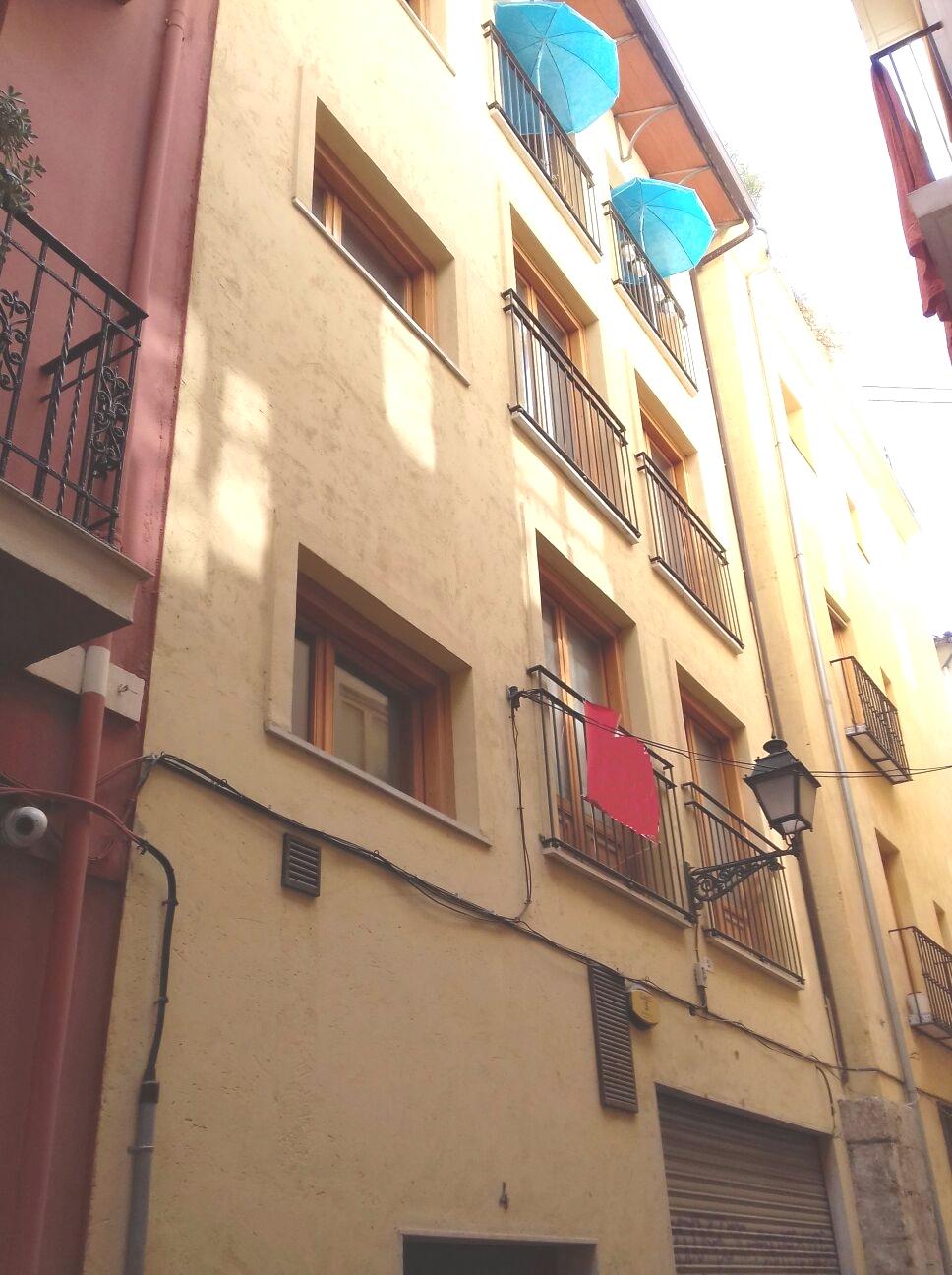 Piso en Valencia (64683-0001) - foto0
