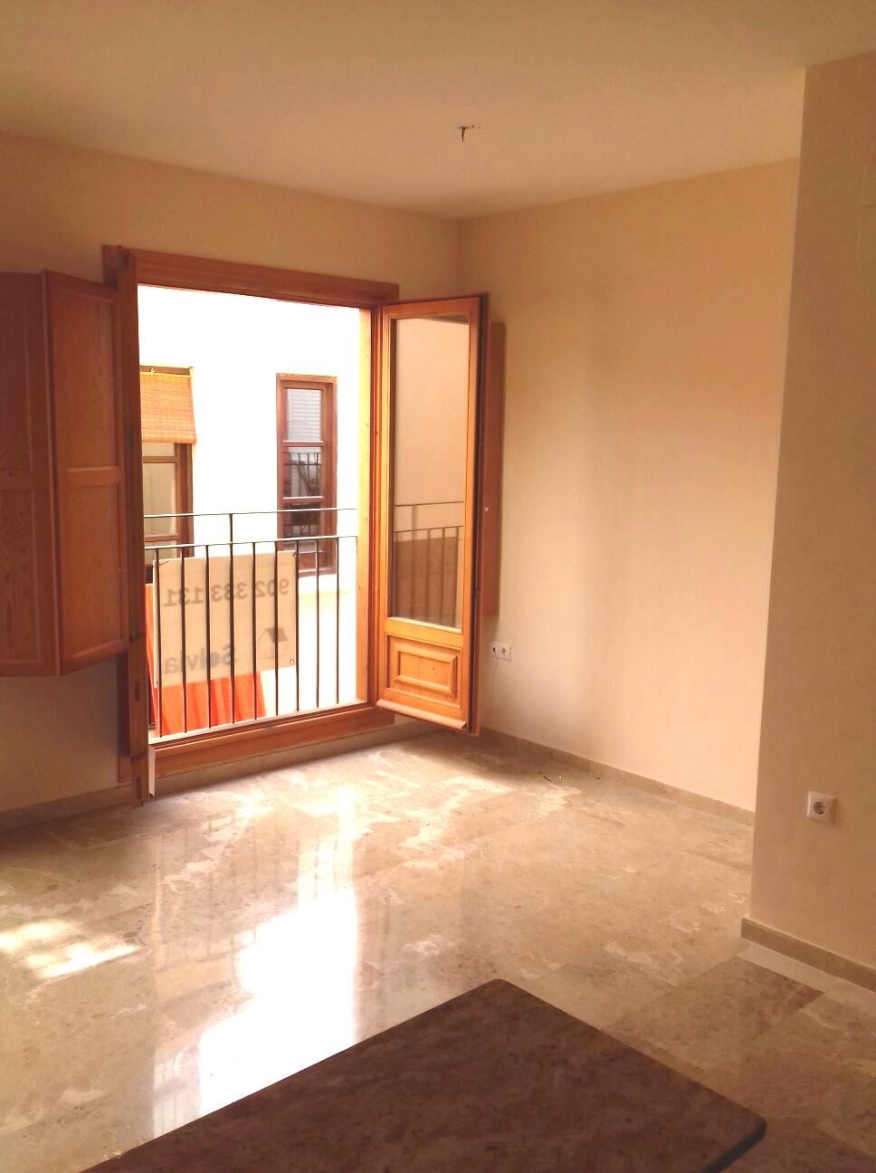 Piso en Valencia (64683-0001) - foto2