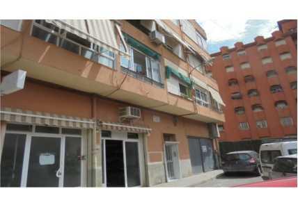 Locales en Alicante/Alacant (93638-0001) - foto7