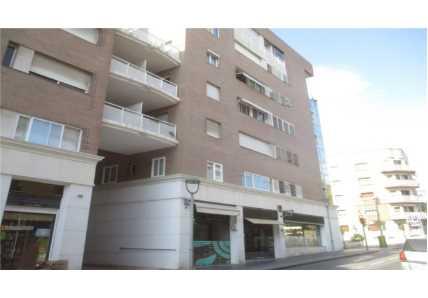 Locales en Tarragona (63207-0001) - foto4