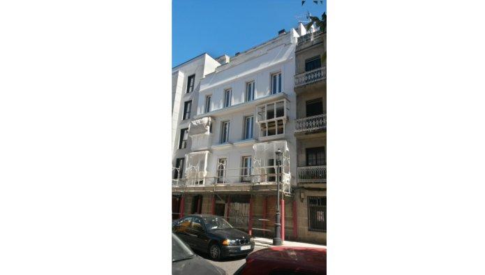 Piso en Vigo (M67035) - foto6