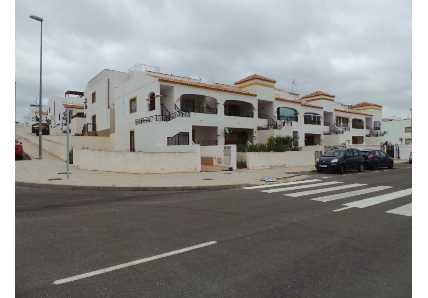 Apartamento en Orihuela (75197-0001) - foto6