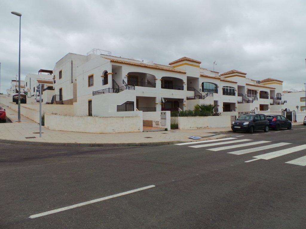Apartamento en Orihuela (75197-0001) - foto0