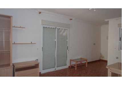 Apartamento en Orihuela - 0
