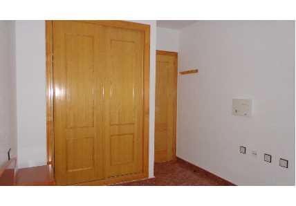Apartamento en Orihuela - 1