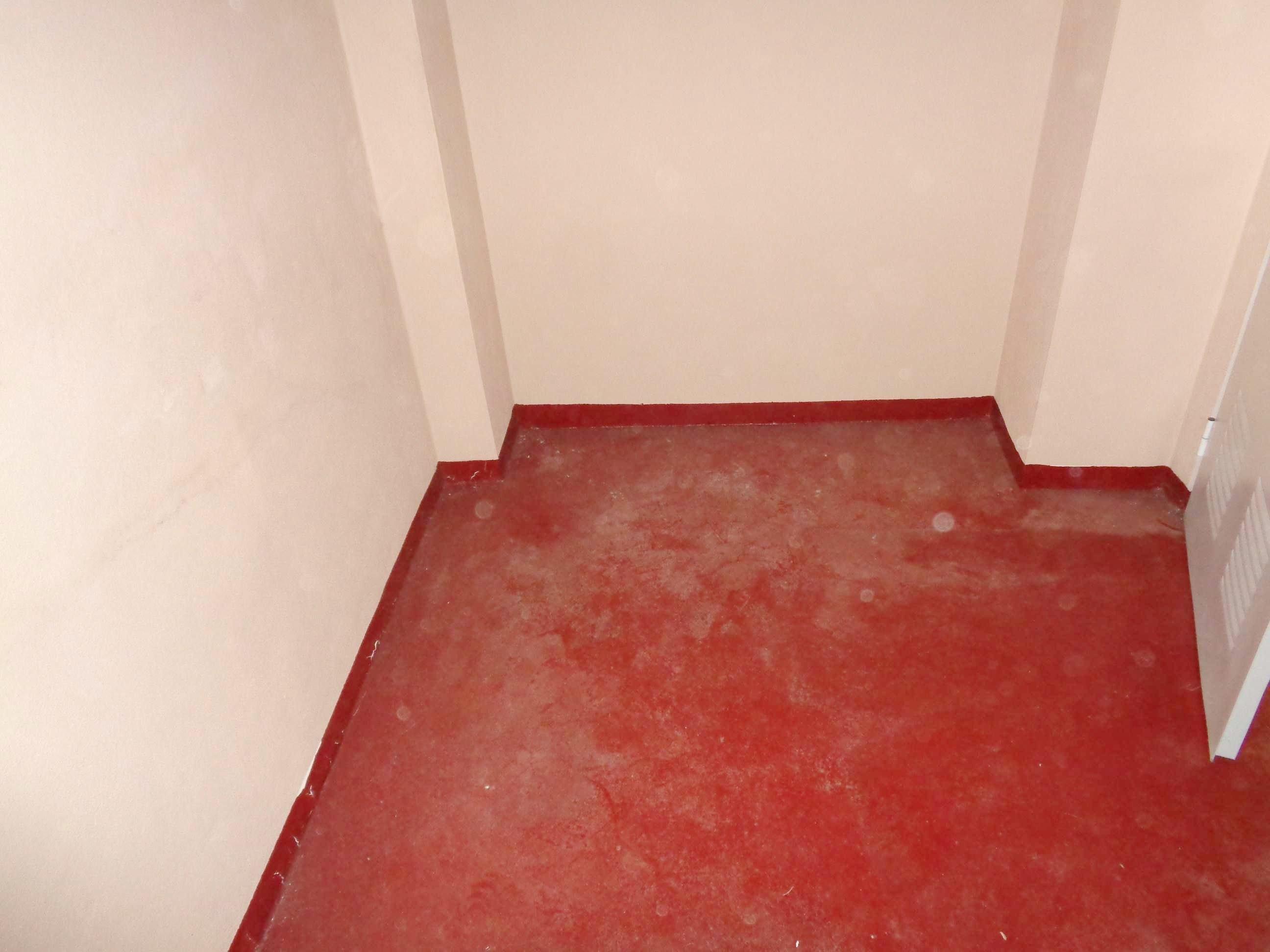 Apartamento en Oliva (92771-0001) - foto13