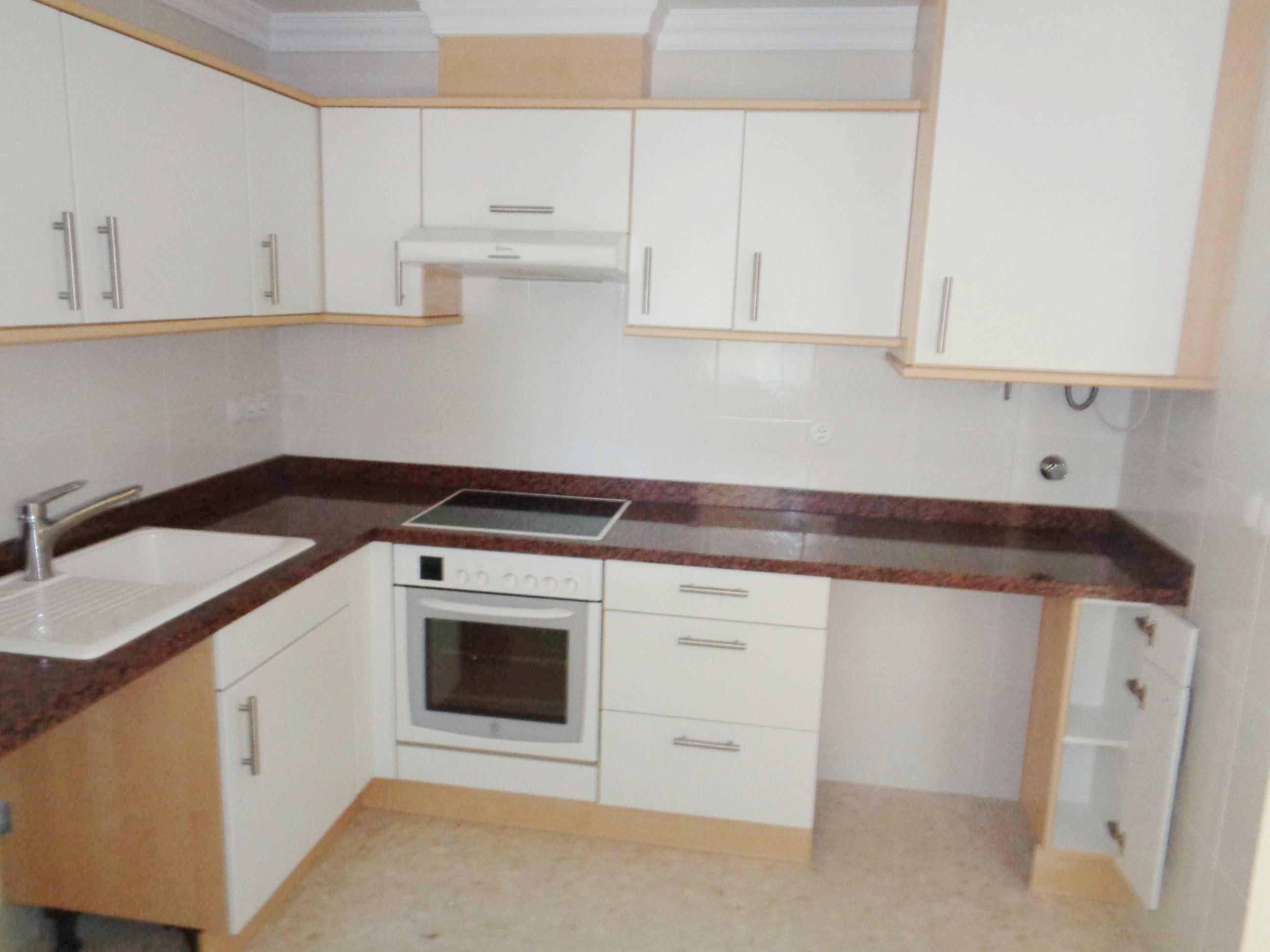 Apartamento en Oliva (92771-0001) - foto5