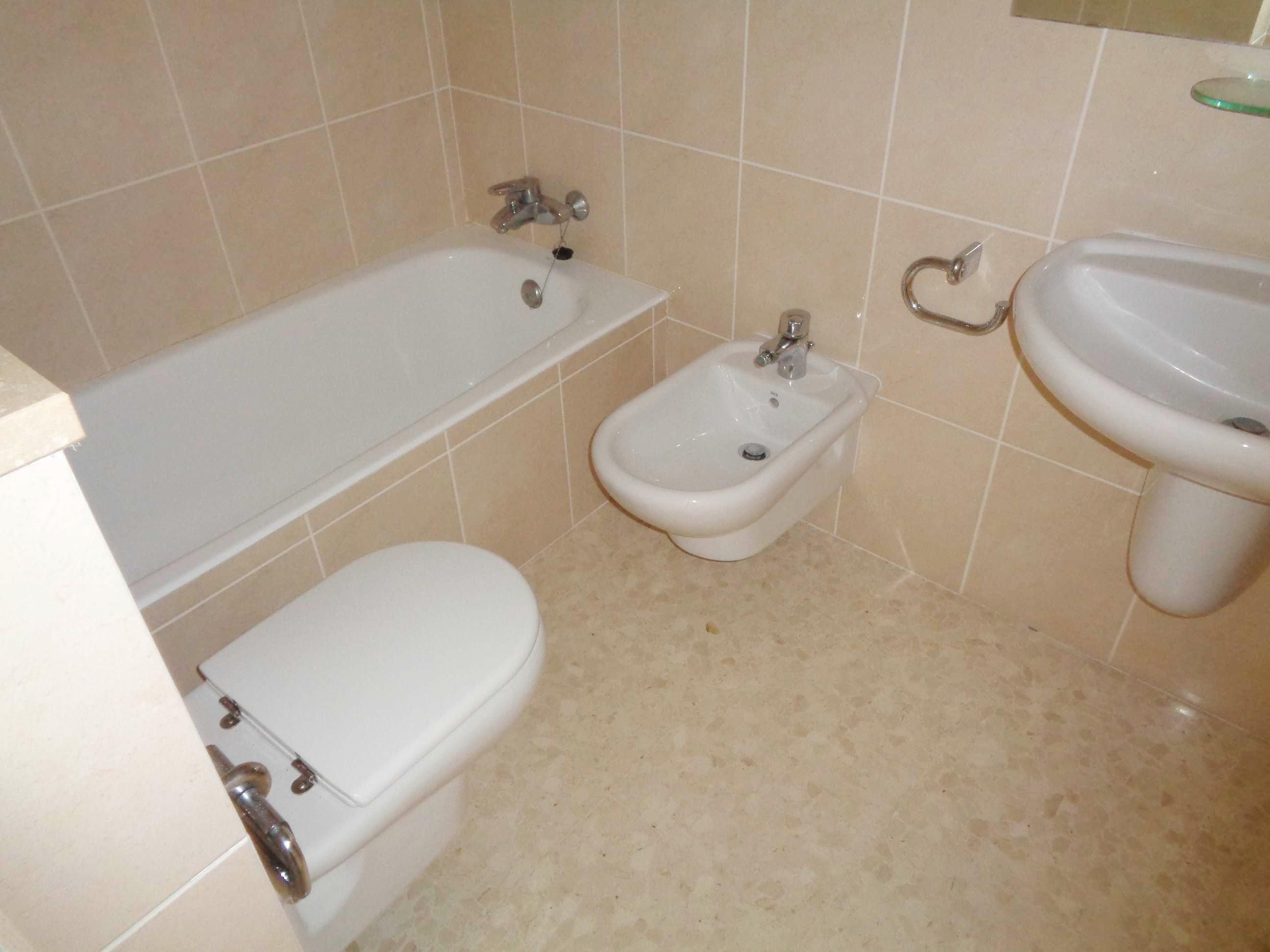 Apartamento en Oliva (92771-0001) - foto6