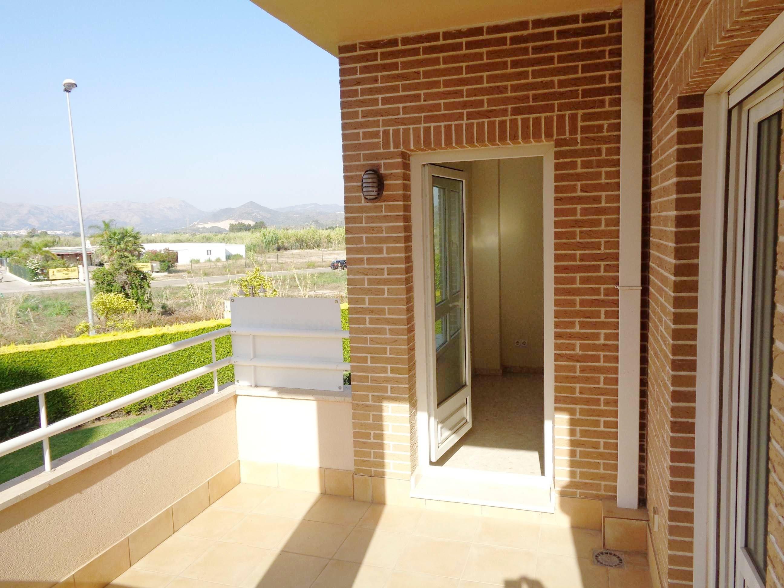 Apartamento en Oliva (92771-0001) - foto7