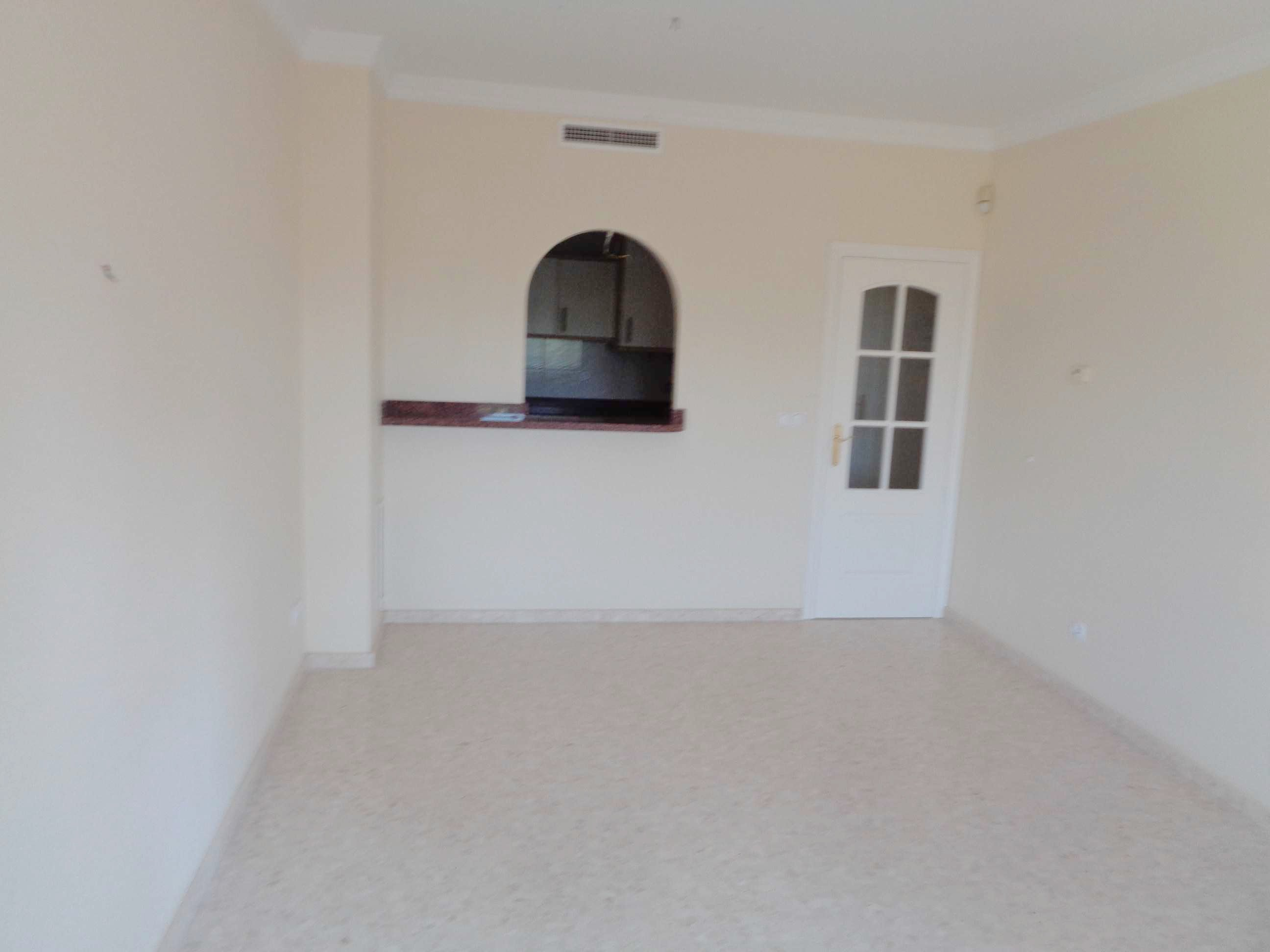 Apartamento en Oliva (92771-0001) - foto4