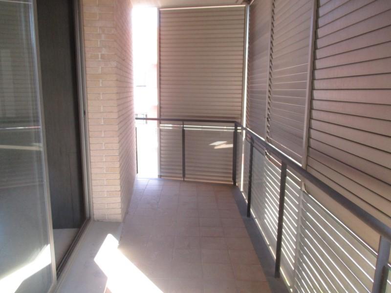 D�plex en Vilanova del Vall�s (93086-0001) - foto8