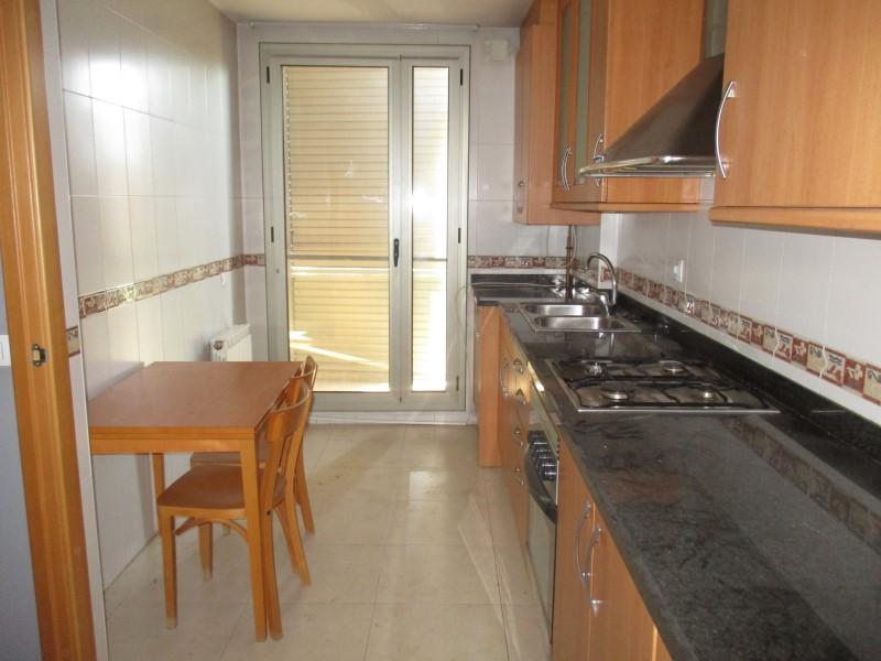 D�plex en Vilanova del Vall�s (93086-0001) - foto5