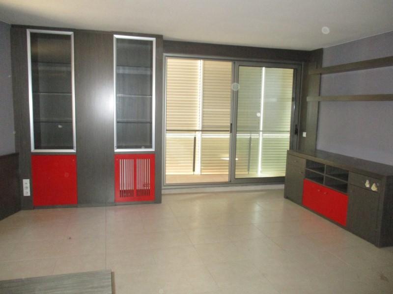D�plex en Vilanova del Vall�s (93086-0001) - foto1