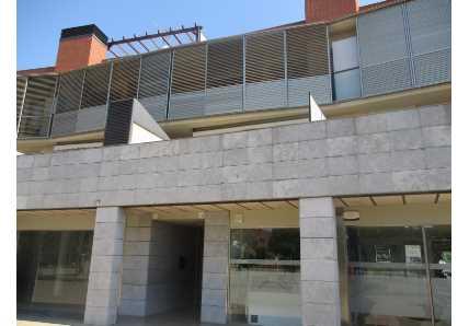 D�plex en Vilanova del Vall�s (93086-0001) - foto12