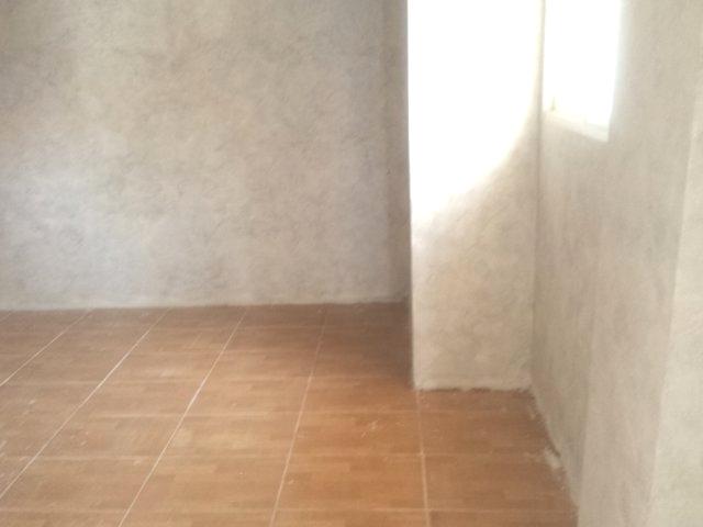 Locales en Espinardo (53697-0001) - foto6