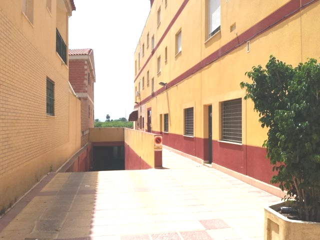 Locales en Espinardo (53697-0001) - foto8