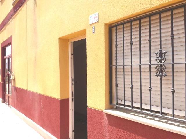 Locales en Espinardo (53697-0001) - foto7