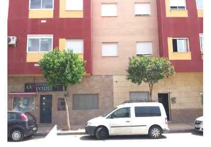 Locales en Espinardo (53697-0001) - foto9