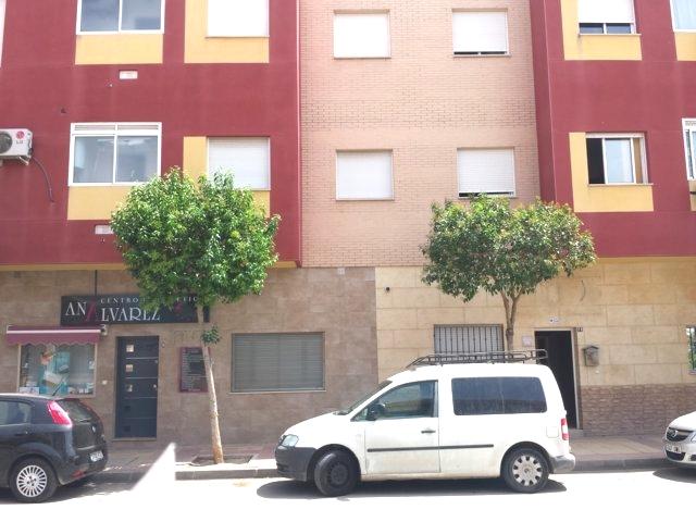 Locales en Espinardo (53697-0001) - foto0