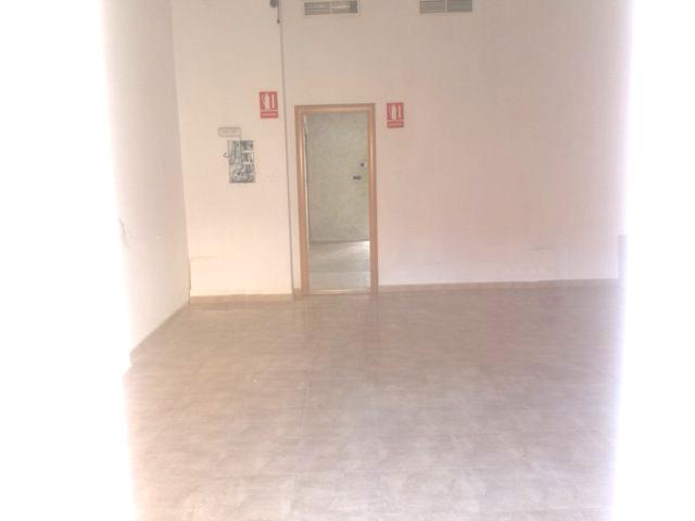 Locales en Espinardo (53697-0001) - foto2
